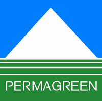 Permagreen_logo