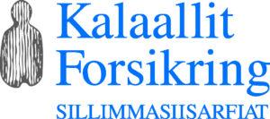 kalaallit_forsikringlogo