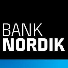 220px-BankNordik_Logo