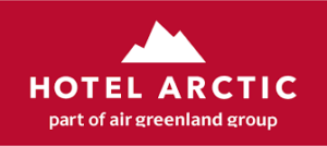 Hotel Arctic A:S