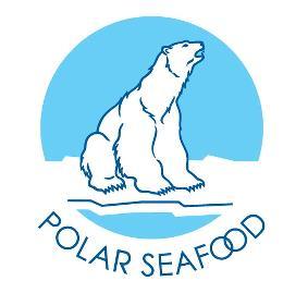 Polar Raajat