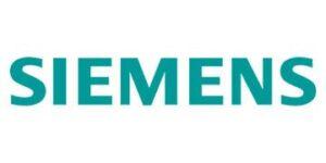 Siemens A:S