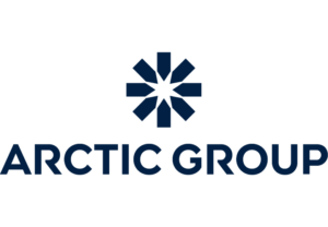 artic-group