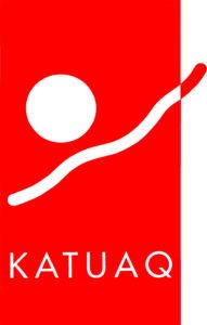 katuaq