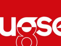 Brugseni_logo