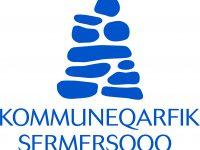 Kommune Sermersooq