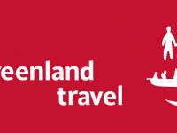 Logo_grl