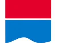 Sikuki Nuuk Harbour