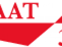 Usisaat-logo2