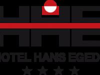 hotel-hans-egede-logo
