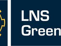 lns-greenland_logo